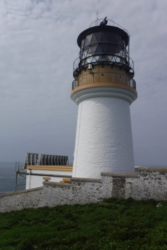 lighthouse2.JPG