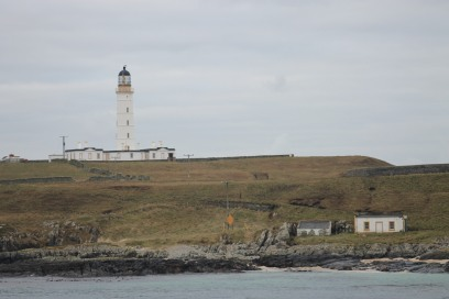 rinns of islay2