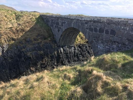 Lismore bridge