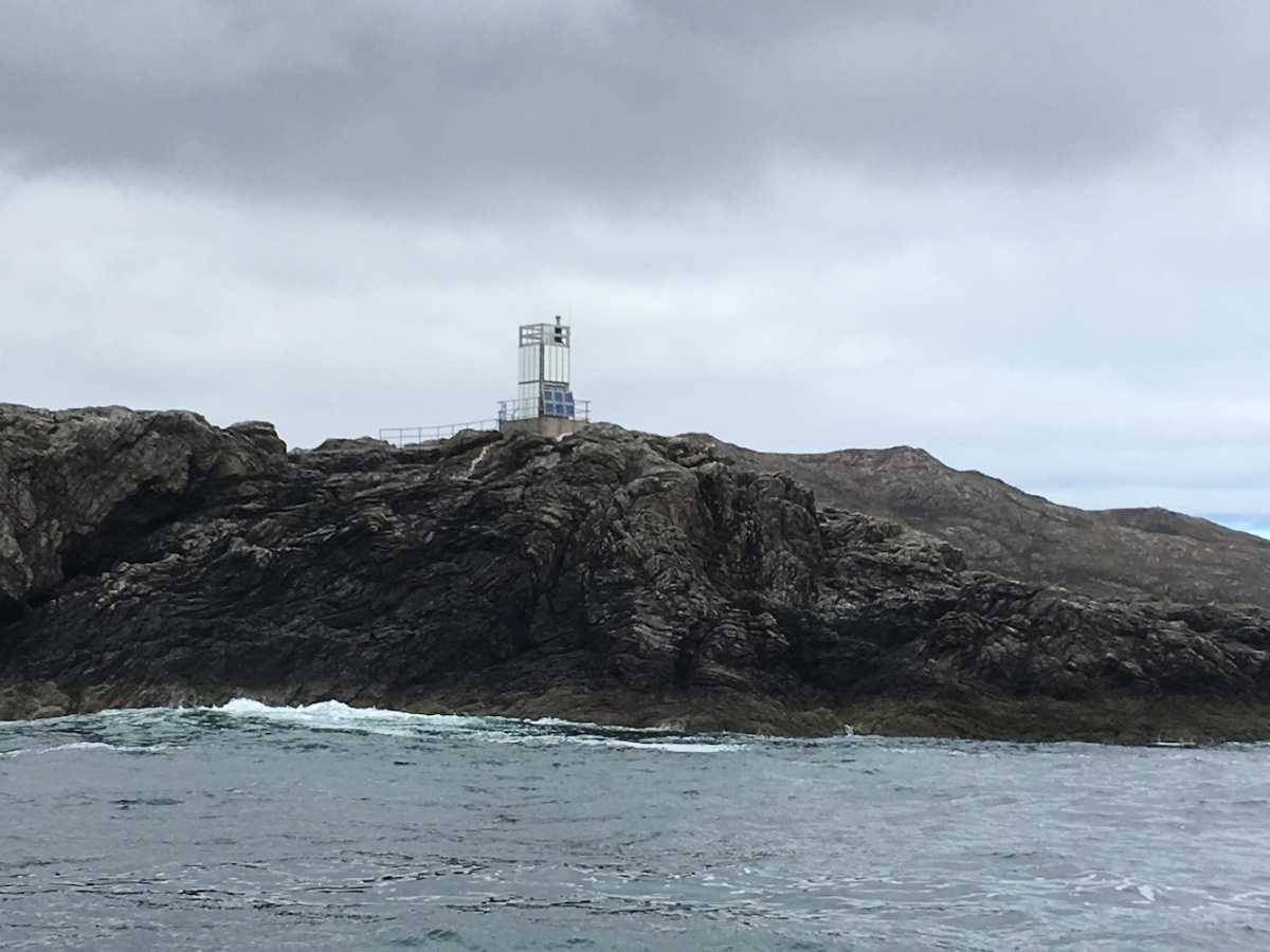 Point of Sleat2
