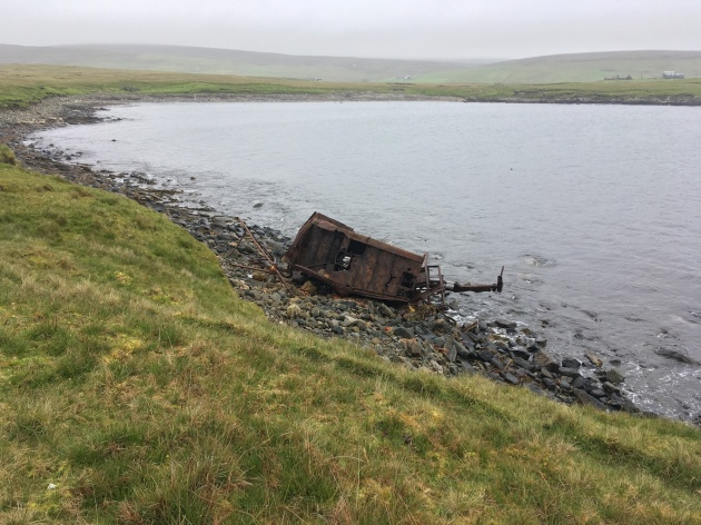 Whitehill shipwreck.JPG