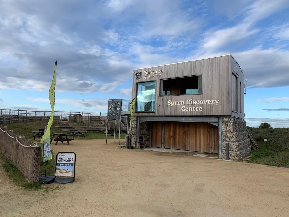 Spurn Discovery Centre.jpg